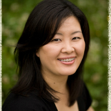 Noriko G. of Fey and Grey Orthodontics